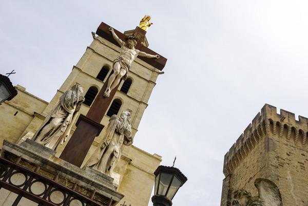 photo Avignon-29_zps1vnuimww.jpg