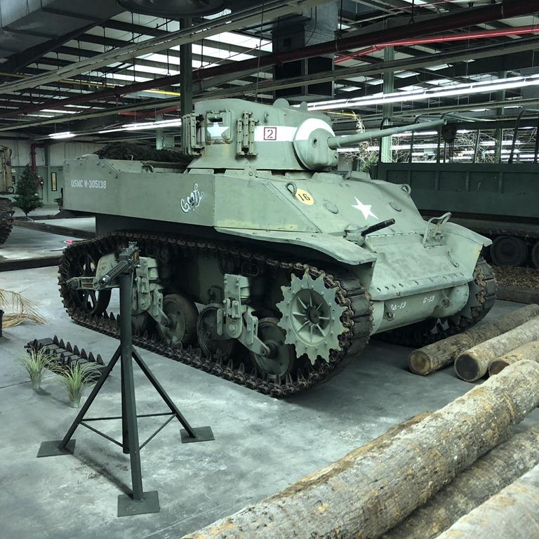 [Tank-81%5B4%5D]