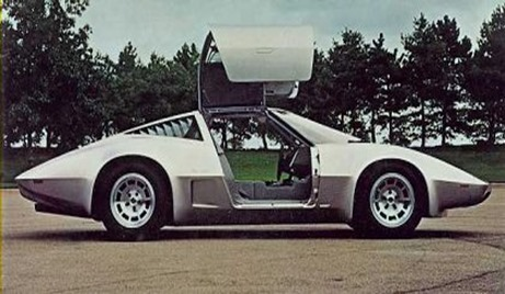 1973_chevrolet_xp882_aerovette_four_rotor