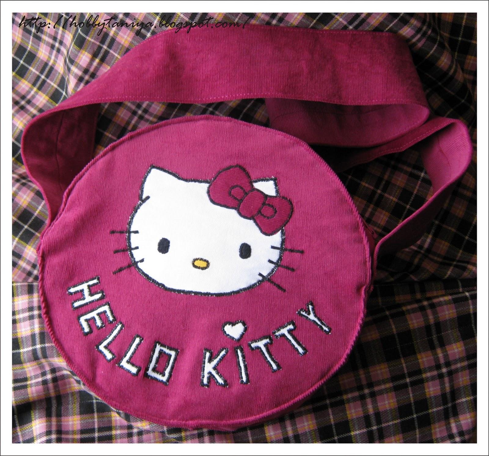 e1a3e6f12926 Правильно - подходящая сумочка. Вчера у дочки наших друзей был День  Рождения и эта сумка стала частью подарка для маленькой модницы.