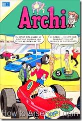 P00054 - Archi #545