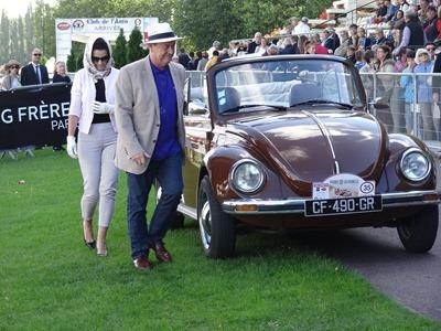 2016.10.02-025 35 Volkswagen Coccinelle cabriolet 1973