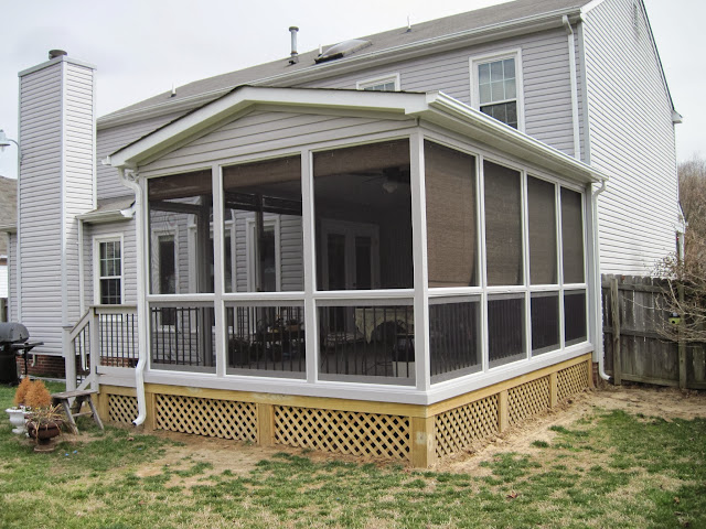 Screen Porches - IMG_0019.JPG