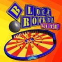 Block Rockin: 3D brick breaker icon