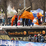 2013.05.05 Tartu Kevadpäevad 2013 - KARSUMM - AS20130505KP_975S.jpg