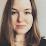 Anna Sidletskaya's profile photo