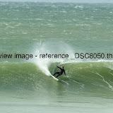 _DSC8050.thumb.jpg