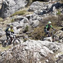 eBike Uphill flow II Tour 25.05.17-1315.jpg