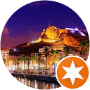 Quique Alicante