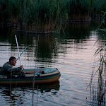 20150725_Fishing_Bochanytsia_037.jpg