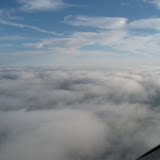 Flight - 040810 - KMYR to KILM - 02