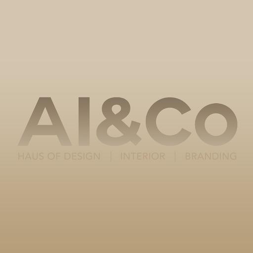 Al&co allsafe locksmith — al&co