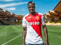 Benjamin Mendy to be sign for €52m deal by man city