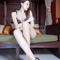 [Beautyleg]2015-10-23 No.1203 Dana 0063.jpg