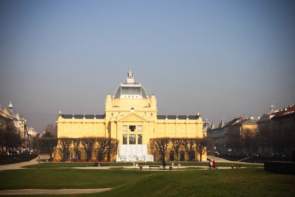 Zagreb - Vika-9889.jpg