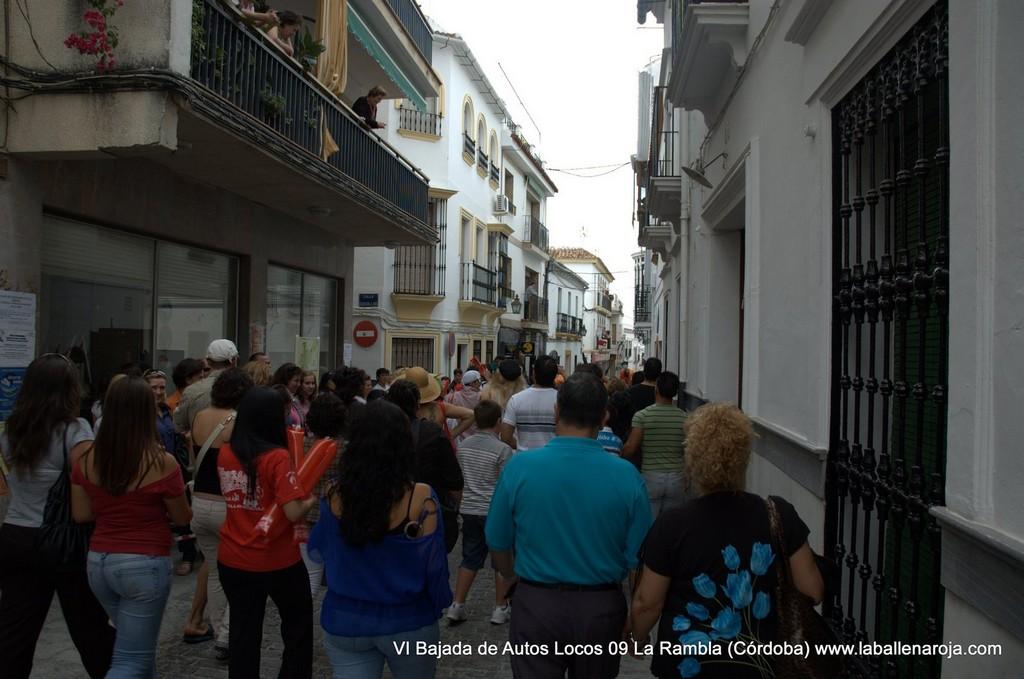 VI Bajada de Autos Locos (2009) - AL09_0197.jpg