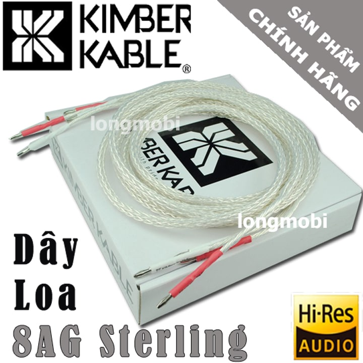 day loa kimber 8ag sterling