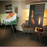 Swami Vivekananda Laser Show - IMG_6098.JPG