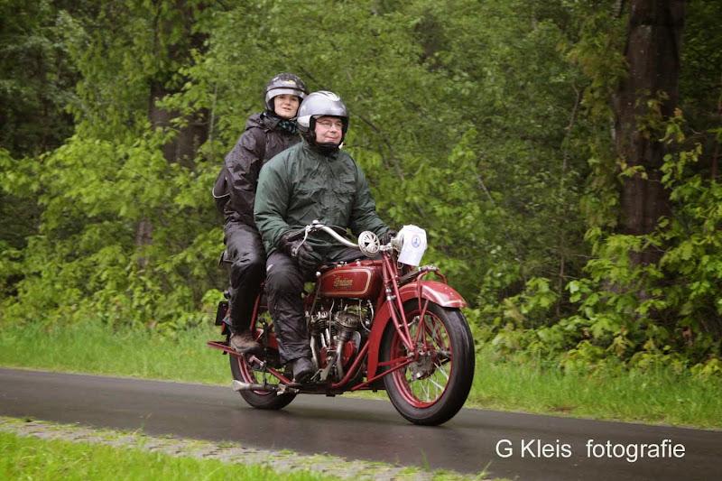 Oldtimer motoren 2014 - IMG_1007.jpg
