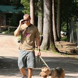 Ausflugsfahrt in den Bayerischen Wald: 19. Juli 2015 - IMG_1802.JPG
