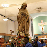 Our Lady of Sorrows Liturgical Feast - IMG_2473.JPG