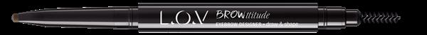 LOV-browtitude-eyebrow-designer-230-p2-os-300dpi_1467298100