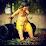 Prashant Patil's profile photo