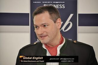 BusinessKlub04Apr14 063.JPG