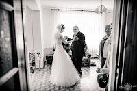 przygotowania-slubne-wesele-poznan-102.jpg