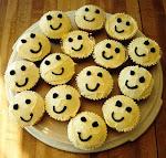 smiles cupcakes.jpg