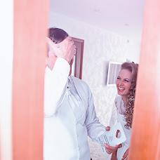 Wedding photographer Evgeniy Lebedev (LebedevEvgeniy). Photo of 29.01.2014