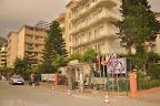 Фото 3 Melissa Kleopatra Hotel