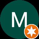Marja M
