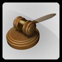 Hukuk Terimleri Sözlüğü icon