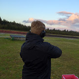 Thursday Night Trap Shooting - IMG_3672.jpg