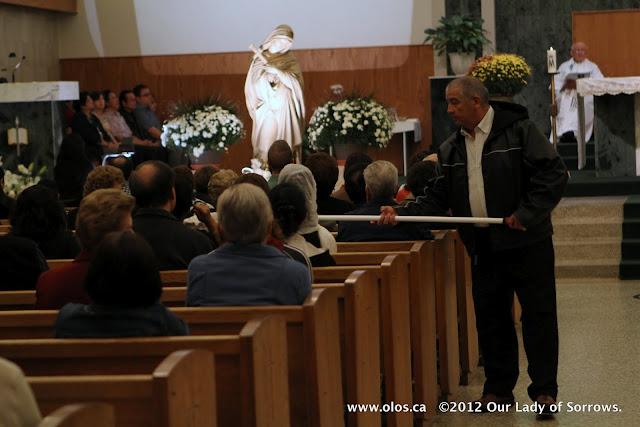 Our Lady of Sorrows 2011 - IMG_2521.JPG
