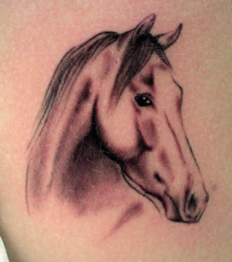 Chest Tattoos For Men