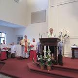 Wielkanoc; Easter Msza św. 3.31.2013, Lawrenceville - zdjęcia E. Gurtler-Krawczyńska, - 003.jpg