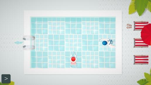 [Swim+Out%5B3%5D]