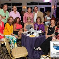 LAAIA 2013 Convention-6766
