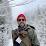 Scott Tompkins's profile photo