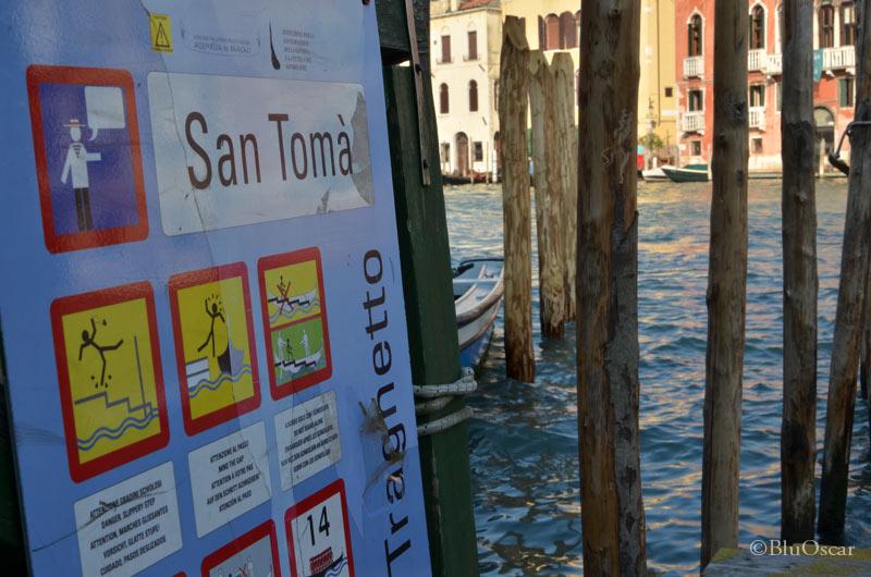 Gondole Traghetto 12 09 2015 N 12