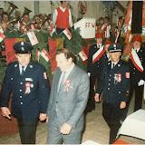 1981FfGruenthal100 - 1981FF100GGuentherSchmidbauerWilfriedMisslbeckJohannWeissgerber.jpg