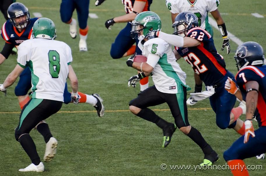 2012 Huskers at Broncos - _DSC7266-1.JPG