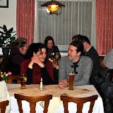 20130111 Clubabend Januar 2013 - DSC_0099.JPG