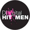 Digital Hitmen