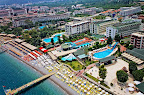 Armas Beach Hotel ex. Anatolia Beach Hotel