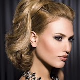 1298555396_wedding_hairstyles_2011-5.jpg
