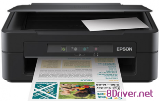 Free EPSON Expression ME-101 Free drivers