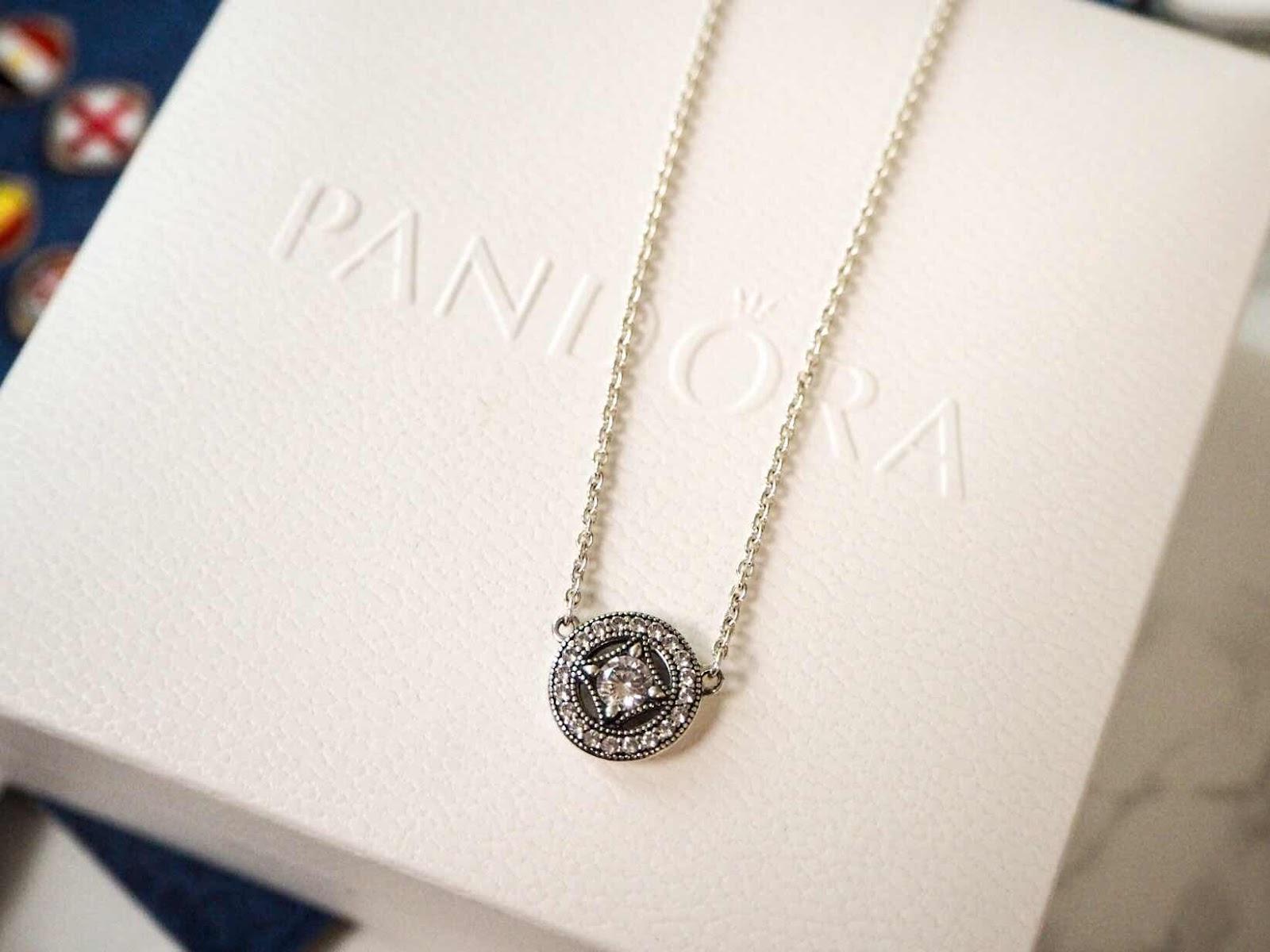 london-lifestyle-blog-PANDORA-classic-elegance-necklace